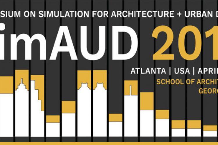 SymAud 2019 | Society of Building Science Educators